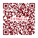2021 Fifthvoice 日本オーディオドラマアワード作品エントリー